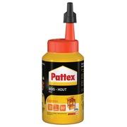 Pattex houtlijm Express, 250 g