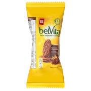 Koekjes Petit Déjeuner Lu chocolade - zakformaat 50 g