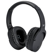 Casque Stéréo Bluetooth TRAVEL2 TNB