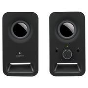 Logitech Z150 - speakers