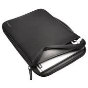 Housse universelle Kensington pour ordinateur portable 35,6cm