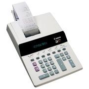 Calculatrice Canon P29-DIV