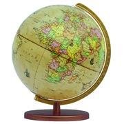Globe Columbus Renaissance 30cm 603016/H