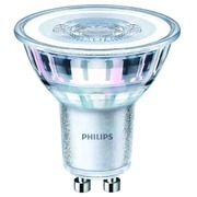 Spot LED Philips GU10 5.5=50W