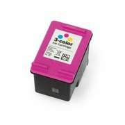 Colop EMARK - HP cartridge