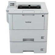 Brother HL-L6400DWT - imprimante - monochrome - laser