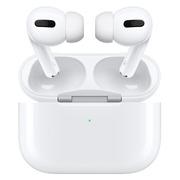 Apple AirPods Pro - véritables écouteurs sans fil avec micro