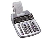 Calculatrice imprimante Canon P23-DTSC - 12 chiffres