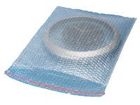 Box of 300 bubble bags 230x280