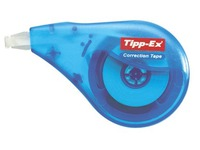 Tipp-Ex Easy Correct lateral corrector 4,2 mm x 12 m