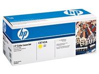 Toner HP 307A afzonderlijke kleuren