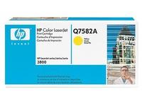 Toner HP 503A afzonderlijke kleuren