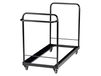 Trolley for Super Comfort 2 folding chairs