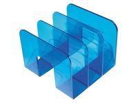 Buchstütze aus Plastik CEP Pro