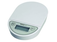 Letter scales Maul 2 kg