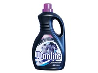 Washing liquid Woolite 3 l