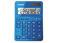 Calculatrice de bureau Canon LS123K