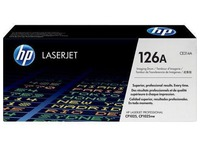 Drum kit HP 126A voor laserprinter