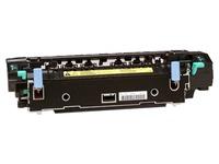 Q7503A HP CLJ4700 FIXIEREINHEIT (123025440013)