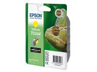 C13T03444010 EPSON ST PH2100 TINTE YEL (170015440184)