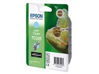 C13T03454010 EPSON ST PH2100 TINTE LC