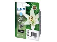 C13T05954010 EPSON ST PHR2400 TINTE LC