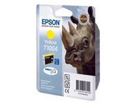 C13T10044010 EPSON B40W TINTE YELLOW (170015440566)