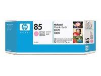 C9429A HP DNJ 30 INK LIGHT MAGENTA