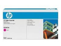 CB387A HP CLJCP6015 OPC MAGENTA