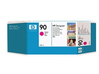 C5062A HP DNJ 4000 INK MAGENTA