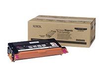 113R724 XEROX PH6180 TONER MAGENTA HC (113R00724)