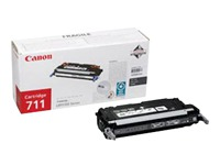 1660B002 CANON LBP5300 CARTRIDGE BLACK