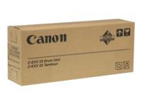 2101B002 CANON IR2018 OPC
