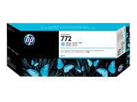 CN632A HP DNJ Z5200PS INK LIGHT CYAN