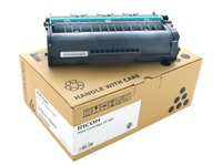 406956 RICOH SP300DN TONER BLACK (120054440183)