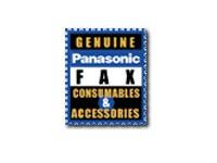 KXFA136X PANASONIC KXF1810AR TCR REF(2) (KX-FA136X)