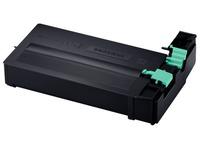 Samsung MLT-D358S - zwart - origineel - tonercartridge (MLT-D358S/ELS)
