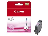 PGI9M CANON PRO9500 TINTE MAGENTA (1036B001)