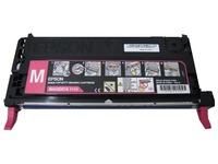 C13S051159 EPSON ALC2800 TONER MAG HC