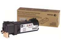 106R1455 XEROX PH6128MFP TONER BLACK (106R01455)
