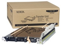 Xerox Phaser 7400 - printertransferriem (101R00421)