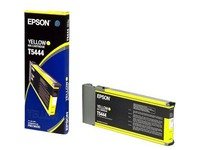 C13T544400 EPSON ST PRO9600 INK YELLOW