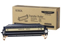 108R646 XEROX PH6300 TRANSFER ROLLER