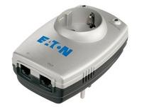 Eaton Protection Box 1 - overspanningsbeveiliger - 3680 Watt