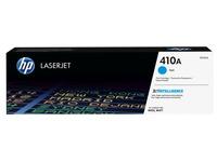 HP 410A toner voor laserprinter