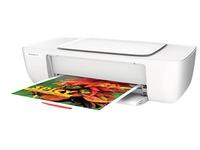 HP Deskjet 1110 - printer - kleur - inktjet (F5S20B#BHB)