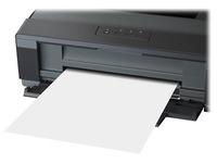 Epson EcoTank ET-14000 - printer - kleur - inktjet (C11CD81404)