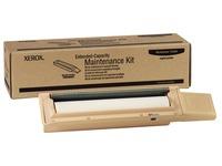 Xerox Extended - Extended Capacity - onderhoudspakket (108R00657)
