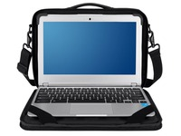 Belkin Air Protect Case for Chromebooks and Laptops - draagtas voor notebook (B2A074-C00)