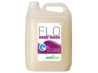 Can 5 L Ecover Flo hand soap